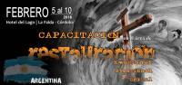 CAPACITACIÓN en el área de Restauración Emocional, Relacional, Sexual y Espiritual